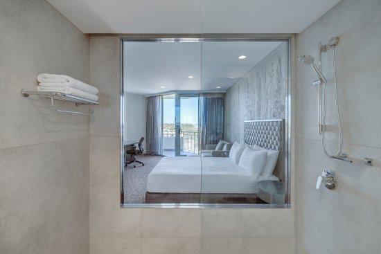 Rendezvous Hotel Perth Scarborough 80 ̶1̶2̶7̶