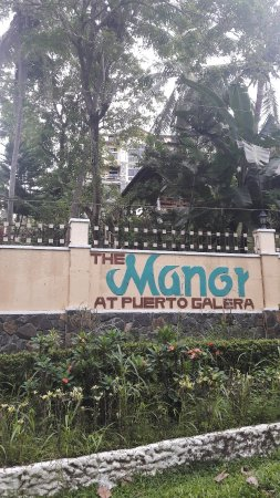 The Manor at Puerto Galera : 20171215_073054_large.jpg