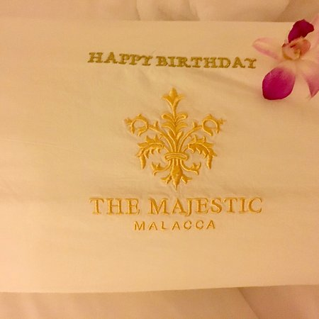 The Majestic Malacca: photo1.jpg