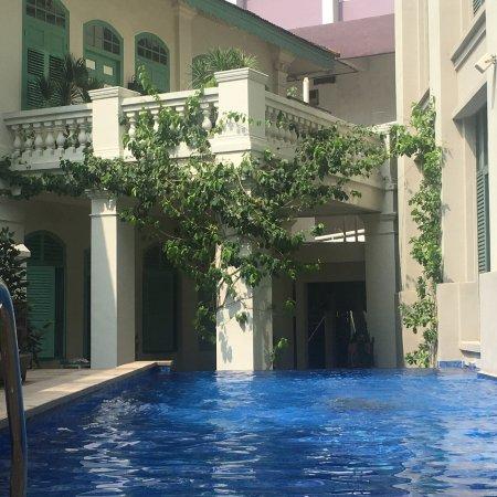 The Majestic Malacca: photo2.jpg