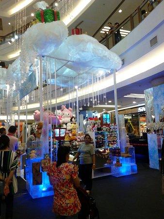 1 Utama Shopping Centre Petaling Jaya All You Need To