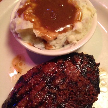 Horn Lake, MS: Texas Roadhouse