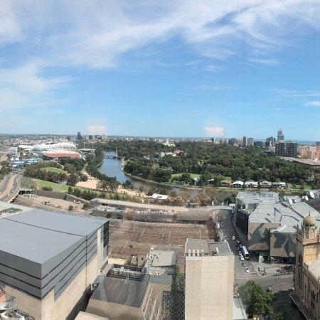 Grand Hyatt Melbourne: photo1.jpg