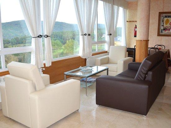 Urban Monteblanco Hotel by Eurotels