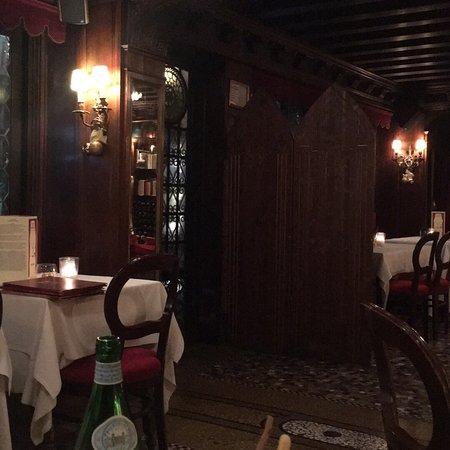 Taverna La Fenice : photo0.jpg