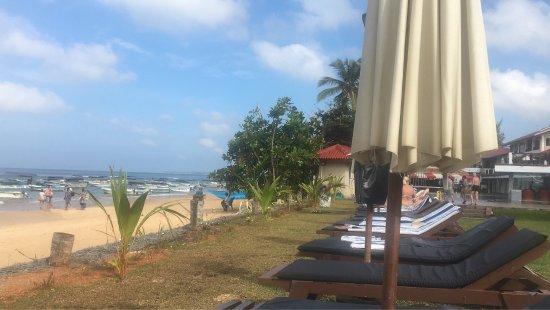 Coral Sands Hotel: photo1.jpg