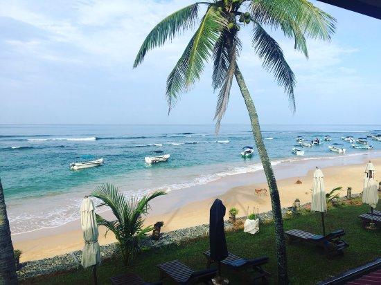 Coral Sands Hotel: photo2.jpg