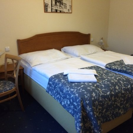 Anna Hotel: photo2.jpg