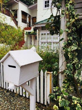 Bhikampur Lodge - The Park Holidays International Photo