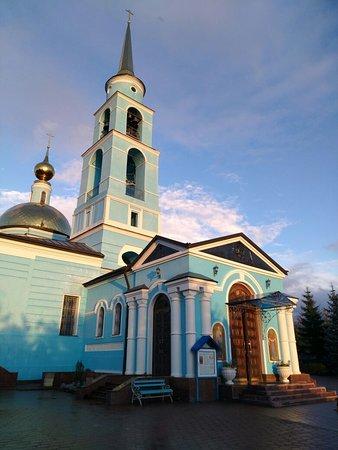 Nedelnoye, Russland: getlstd_property_photo