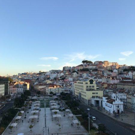 Lisboa Tejo Hotel Tripadvisor
