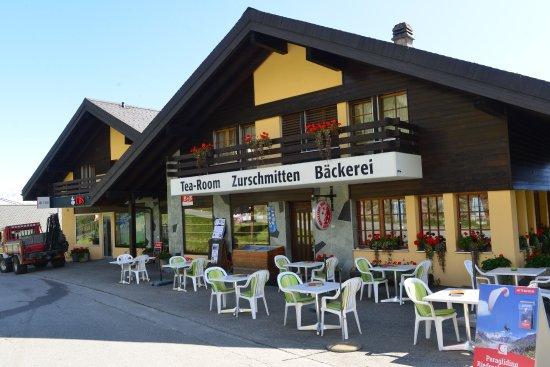 Tea Room Zurschmitten (2)