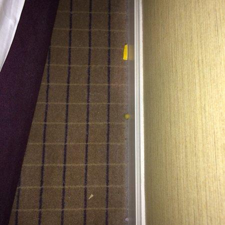 Crieff Hydro Hotel and Resort: photo3.jpg