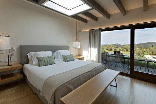 Torrent, สเปน: Nature Suite