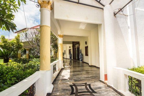 Hotel Landmark Yelagiri Tamil Nadu Hotel Reviews Photos Rate Comparison Tripadvisor