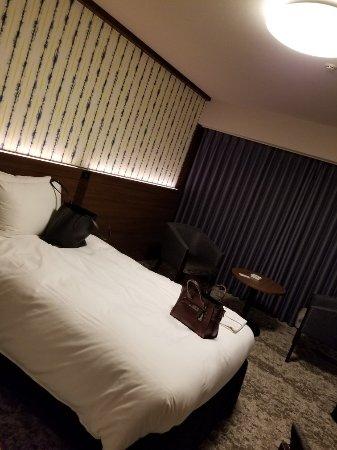 リッチモンド ホテル 高知
