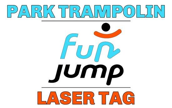 Fun Jump Struga