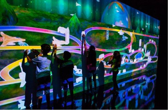 D Art Exhibition Dubai : Olioli dubai what to know before you go with photos