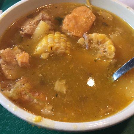 Liborio S Latin Cafe Tampa