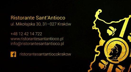 10 Najlepszych Restauracji W Krakowie Tripadvisor