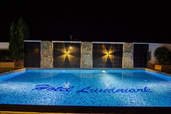 Hotel Landmark Bewertungen Fotos Preisvergleich Yelagiri Indien Tripadvisor