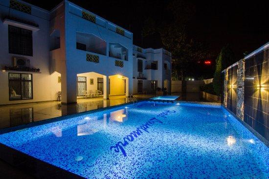 Hotel Landmark Yelagiri India Foto 39 S Reviews En Prijsvergelijking Tripadvisor