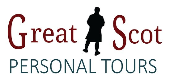 Great Scot Personal Tours