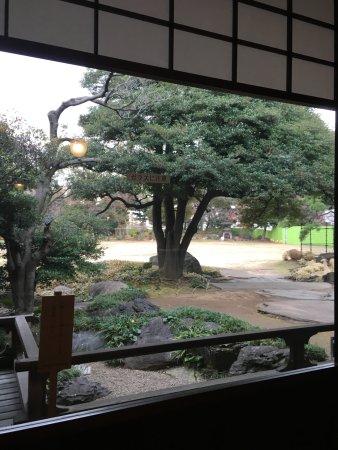 Foto de Kyu Iwasaki-tei Teien