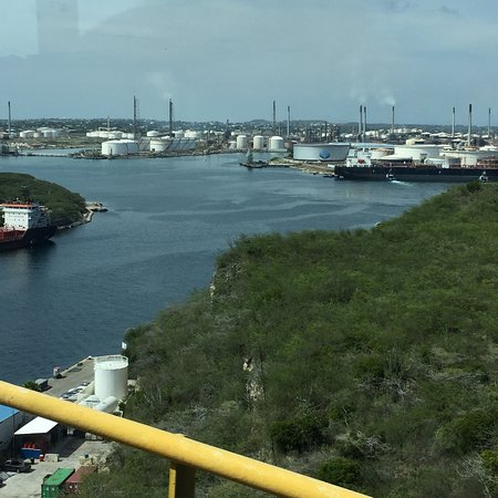 Queen Juliana Bridge : photo0.jpg