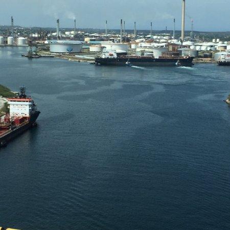 Queen Juliana Bridge : photo1.jpg