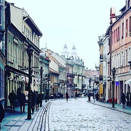 Kaunas City Hotel : photo6.jpg