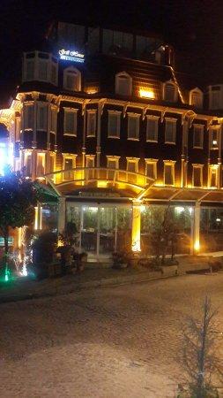 Amiral Palace Hotel: IMG-20171117-WA0000_large.jpg