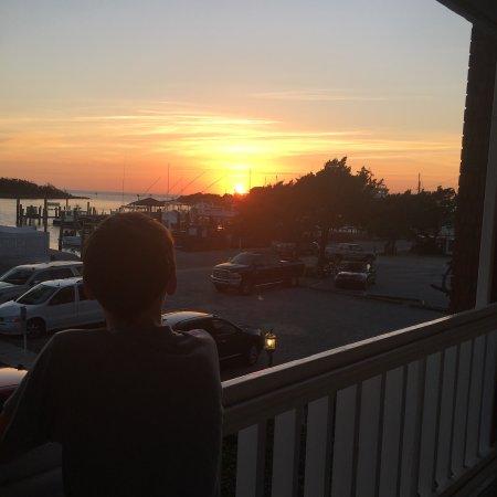 The Anchorage Inn: photo1.jpg