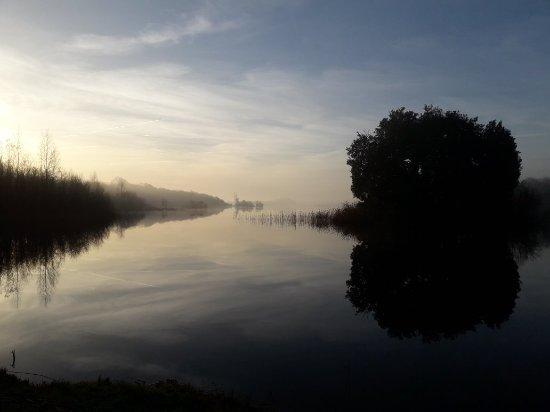Mohill, Ιρλανδία: 20171218_095434_large.jpg