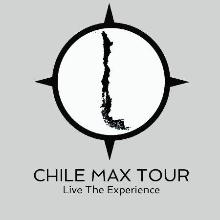 Chile Max Tour