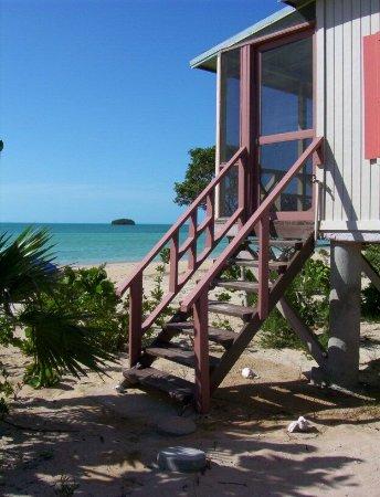 Chez Pierre Bahamas Foto