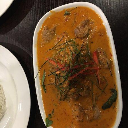 P kitchen bangkok restaurantanmeldelser tripadvisor for P kitchen restaurant bangkok