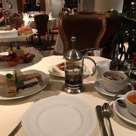 Bacchus Restaurant & Lounge: photo1.jpg