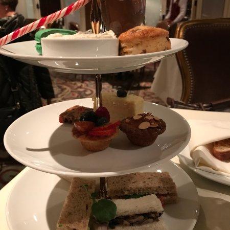 Bacchus Restaurant & Lounge: photo2.jpg