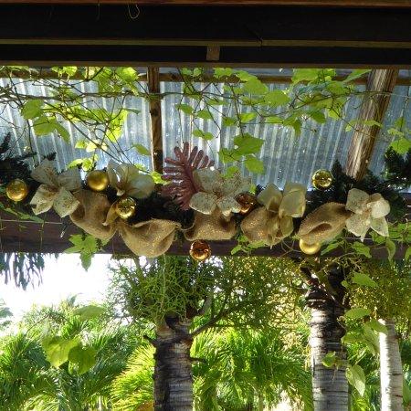 Calabash Luxury Boutique Hotel: photo0.jpg