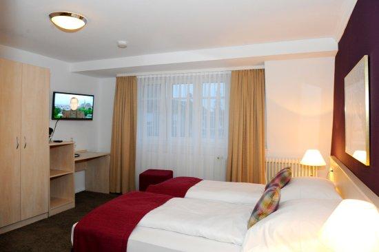 Boutique hotel soci t bewertungen fotos for Boutique hotel deutschland
