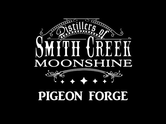 ‪Smith Creek Moonshine‬