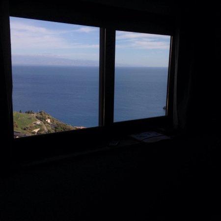Terrazzo di Settembre - Picture of B&B La Terrazza sul Mare ...