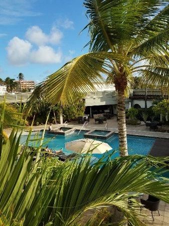 Talk of the Town Hotel & Beach Club: 20171216_165341_large.jpg
