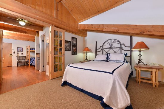 The Boulder Creek Lodge Updated 2018 Prices Hotel Reviews Nederland Co Tripadvisor