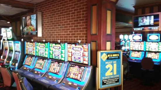 The gilpin casino midtown madness 2 game full version download