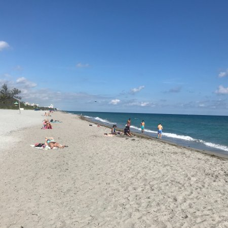 south beach park boca raton fl updated 2018 top tips