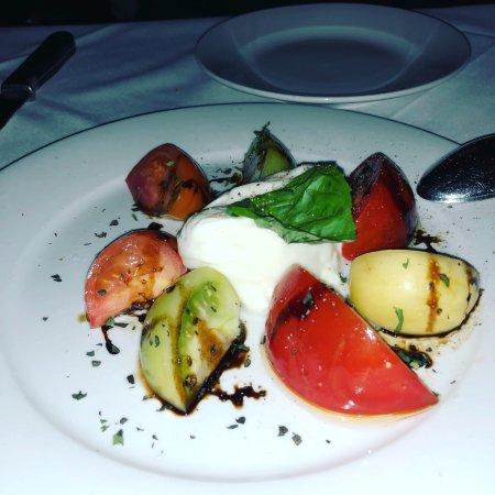 La Mangeoire: photo1.jpg