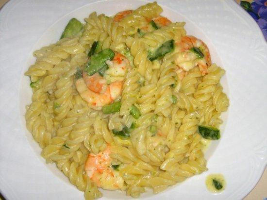 Italian Fast Food Jambiani Omdömen om restauranger