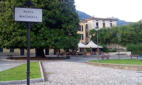 Mezzegra, Italy: IMG_20170825_192940_large.jpg